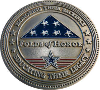 TCTC Coin2
