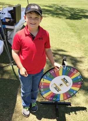 Tidewater-charity-tournament-kids