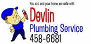 Devlin Plumbing