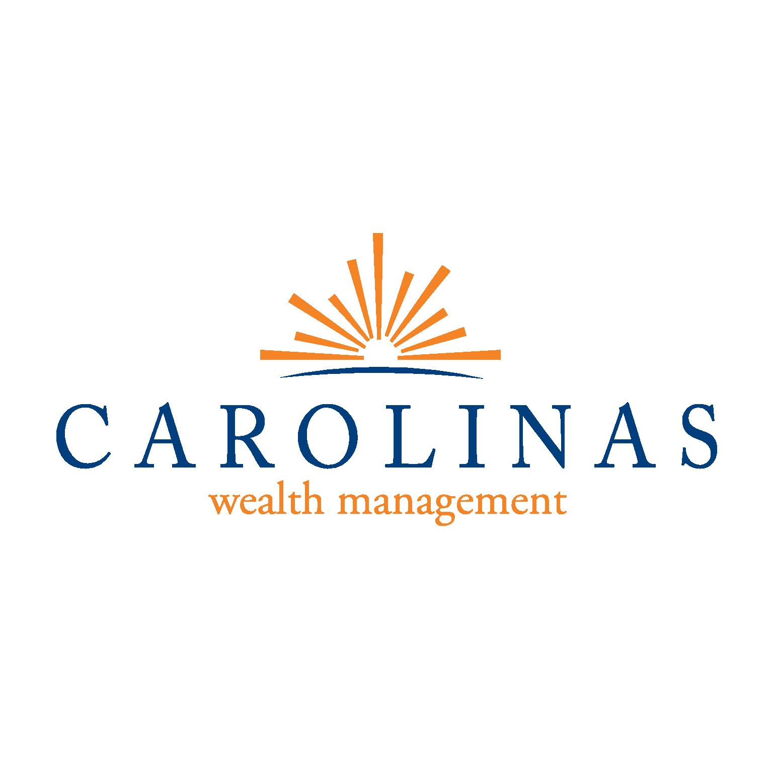 Carolina Wealth Management