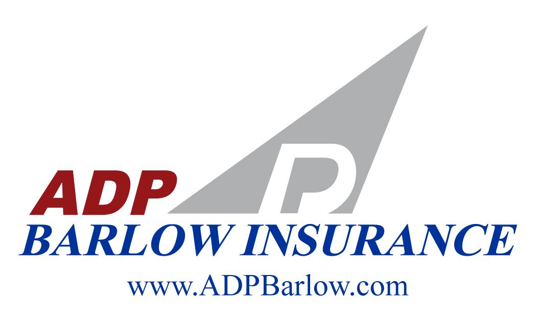 adp barlow insurance