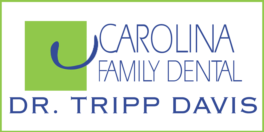 Carolina Family Dental